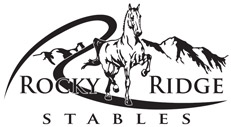 Rocky Ridge Stables